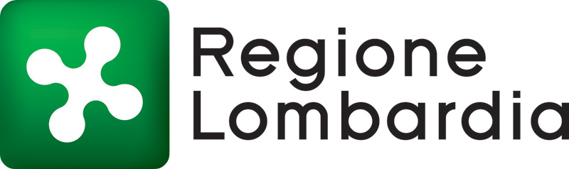 Link a Regione Lombardia