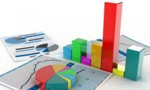 Dati sulla popolazione